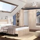 Мебель для спальни в Самаре