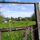 Продаю земельный участок в СНТ «Машиностроитель»
