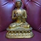 Куплю Иконы, Буддийскую скульптуру 16-19 века