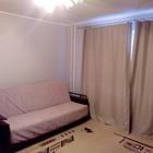 Продам уютную квартиру с отличным ремонтом