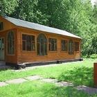 Детский оздоровительный центр Пушкино