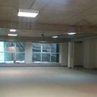 Складские помещения до 400 кв. м.
