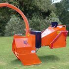 Измельчитель веток для трактора Timberwolf TW PTO/150H