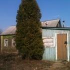 Продам дом Озерский район д, Климово