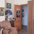 Продам 2-е комнаты в городе Озеры