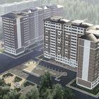 Продажа квартир в новостройках, жилой комплекс премиум
