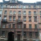 Продается комната в центре Санкт-Петербурга рядом с метро Обводный канал