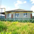 Продается дом в с, Беломестное Новооскольского района Белгородской области