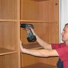 Сборка и ремонт мебели в Москве и Московской области