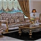 Китайская мягкая мебель в Москве и области