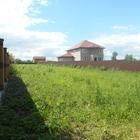 Земельный участок, площадью 10,41 соток (ИЖС,ЛПХ), в с, Липицы