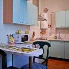 Квартира посуточно, Москва м, Ясенево, улица Новоясеневский проспект д5к1