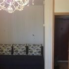 Аккуратная 2-комнатная квартира для добросовестных жильцов