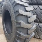Новые шины для спецтехники , грузовые