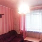 Продам комнату в общежитии: г, Кимры, ул, Урицкого, д, 42