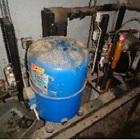 Холодильное оборудование Градирня Росинка - 5