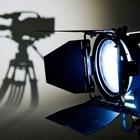 Снимем для вас кино от сценария, до готового фильма с 3d анимацией