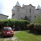 Продам 3-х этажный дом в Сеймском округе