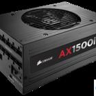 Блок питания ATX Corsair AX1500i