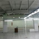 Производственное помещение, склад