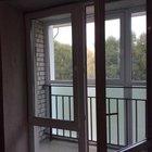 Продается 1-комнатная квартира в жилом комплексе Весна