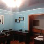 Продается нежилое помещение свободного назначения, 64,6 кв, м.