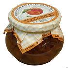 Варенье Лукашинские из персиков (ГОСТ) 450г