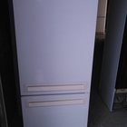 Холодильник Стинол Гарантия 6мес Доставка