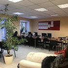 Аренда офиса на час, Пермь