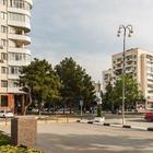 Сдается однокомнатная квартира в Анапе район Родины