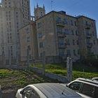 Продается административное здание класса C, площадью 2780 кв