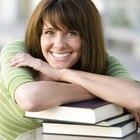 Диплом, отчет, курсовая от автора