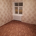 Просторная комната 15, 2 кв, м в уютной 3-к квартире