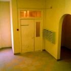 1-комн, квартира (43,42м2) в Мамулино-3 (Тверь)