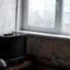 Продается уютная комната