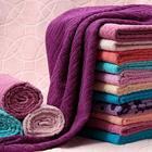 Домашний текстиль и полотенеца, Стоки