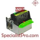 Куплю Custom VKP 2 ,3 TG 2480