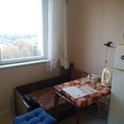Продаю 2-х комнатную квартиру м, Тимирязевская