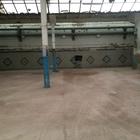 Аренда складского помещения 2000 м2