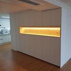 Производство корпусной мебели для квартиры и дома
