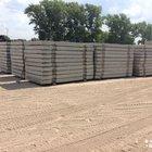 Дорожные плиты от завода B35А350 арт. 0274
