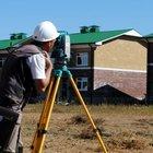 Кадастровые работы, межевание, оформление домов
