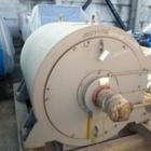 Электродвигатель АКН3-4-13-45-10У3 630 кВт 6000 вольт