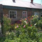 Продам часть дома ул, Двинская, Заельцовский район