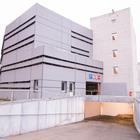 Продам нежилое помещение 40кв, м, Королев ул, Мичурина 27к, 8