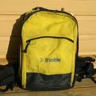 Геодезический рюкзак Trimble
