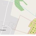 Продаю 22 земельных участка на Волге дачный поселок