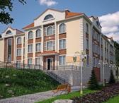 Изображение в Недвижимость Коммерческая недвижимость Акция! Срочно продается квартира 57, 1 кв. в Москве 33333