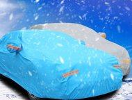 Доставка из Китая аксессуары для авто защитный чехол-тент оптом недорого Минимал