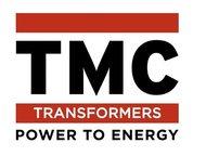Трансформатор Tmcres-s Только у нас трансформаторы от лидера трансформаторострое